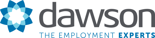dawson-the-employment-experts