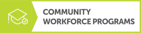 icon-community-workforce-programs
