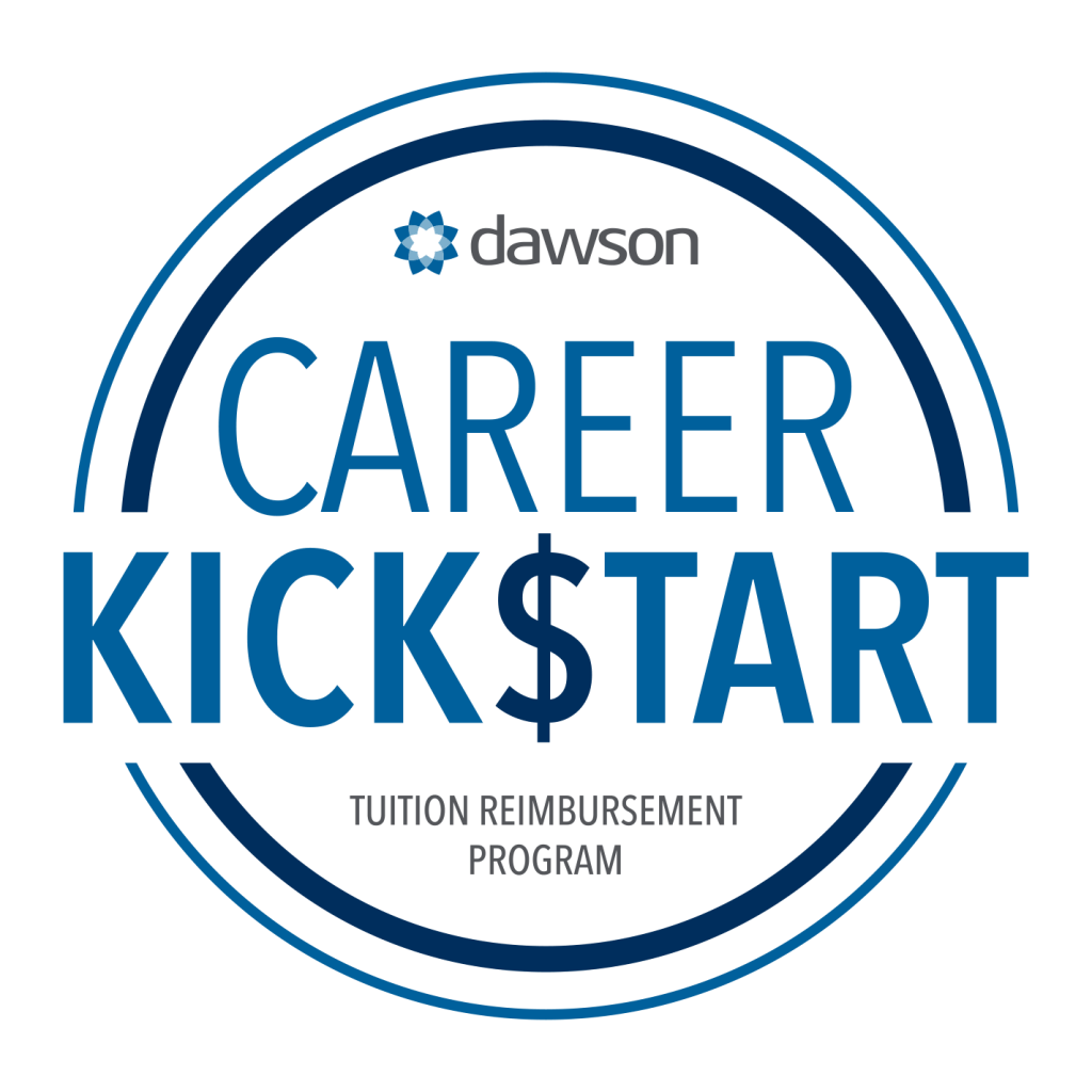 Career-Kickstart-Logo