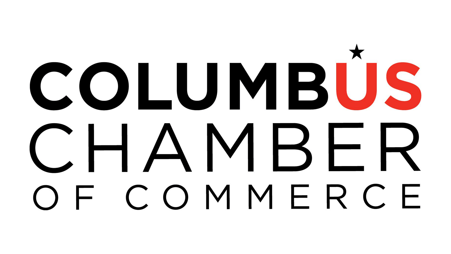 Columbus Chamber of Commerce logo