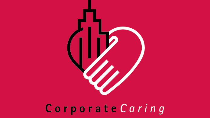 Corporate Caring