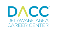 Delaware Area Career Center